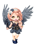 NikkiBookworm's avatar
