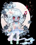 LemonCookei's avatar