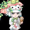 MielduCiel's avatar