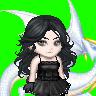 blueicefire1020's avatar