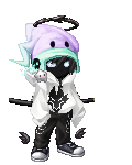 xXCabousXx's avatar
