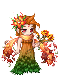 Tsukikiri Koibara's avatar