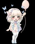 ColaCunt's avatar