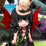 SexyVixen's avatar