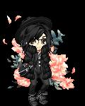 Ukeire's avatar