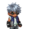 Razied's avatar