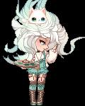 The_Slayen's avatar