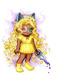RubyMoonstone's avatar