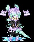 Jynkyz's avatar