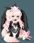 kward_1414's avatar