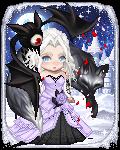 Sashei's avatar