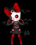 B O O !'s avatar