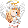 .[Spooky.Boo].'s avatar