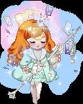 GlittertasticRainbows's avatar