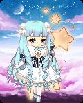 AngelNicole1's avatar