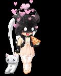 Vivi4n's avatar