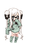 Slaytann's avatar
