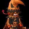 [PumpkinKing]'s avatar