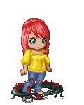 hehehe10's avatar