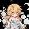 RukiTee's avatar