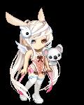 LaningLuxy's avatar