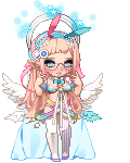 Impulsive Elixir's avatar