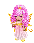 The Empress Amani