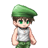 Darmok Kobach's avatar