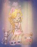 lynneslullaby132's avatar