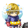 xelmoxsxworldx1's avatar