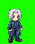 MarikOnyx's avatar