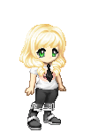 xSophi-Kinsx's avatar