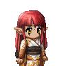 Mangetsuriki's avatar