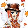 PolarIce92's avatar