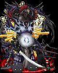 Ark_knight's avatar