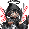 Maweo's avatar
