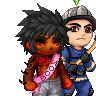 Leef_Ninja's avatar
