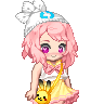 animechick4ever's avatar