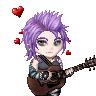 skatergodess's avatar