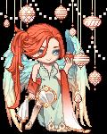 ryumi123's avatar