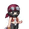 Amieku's avatar
