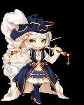 fidly3's avatar