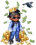skilsthatkillz33's avatar