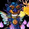 Wh1teKn1te's avatar