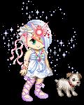 Ellie-Leighx13's avatar