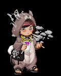 Titillates's avatar
