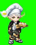 Chef Sububi's avatar