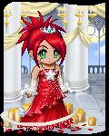 RadicalEd's avatar