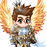 Justan Katel's avatar