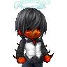 FallenT_TAngel1's avatar